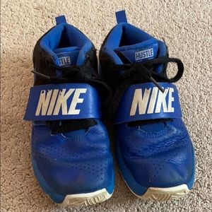 Nike Sneakers Boys Size 1